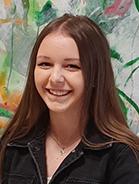 Mitarbeiter Hanna Reinbacher