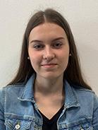Mitarbeiter Jasmin Schmitzl