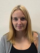 Mitarbeiter Leonie Tirof