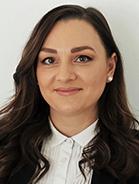 Mitarbeiter Marina Balen