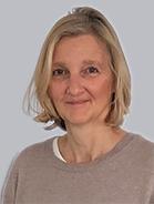 Mitarbeiter Petra Gillissen