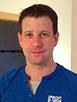 Mitarbeiter Christoph Hafner