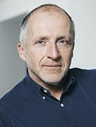 Mitarbeiter Mag. Dr. Bernd Haintz