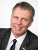 Mitarbeiter Mag. Klaus Hasl