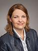Mitarbeiter Dr. Karin Hörmann