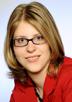 Mitarbeiter Nicole Jamnik