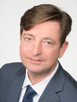 Mitarbeiter Mag. Johannes Klemm