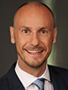Mitarbeiter Mag. Christian Kolbl