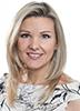 Mitarbeiter Bettina Konrad