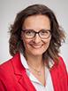 Mitarbeiter Roswitha Lackner-Metzler