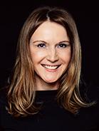 Mitarbeiter Mag. Brigitte Marold