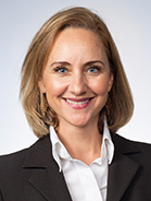 Mitarbeiter Mag. Michaela Ahlgrimm-Siess