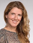 Mitarbeiter Dr. Simone Jelitzka-Kahlen