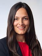 Mitarbeiter Lisa-Maria Katholnig, M.A.