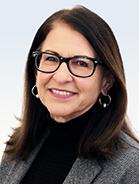 Mitarbeiter Renate Kenzian-Choc