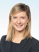 Mitarbeiter Alexandra Kohrgruber, M.A.