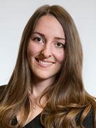 Mitarbeiter Christina Rupp