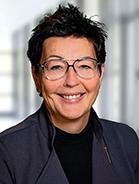 Mitarbeiter Birgitta Oberdorfer