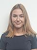 Mitarbeiter Celina Pillhofer