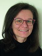 Mitarbeiter Elke Pöllabauer