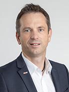 Mitarbeiter Herbert Purkarthofer