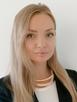 Mitarbeiter Mag. Susanne Reitbauer