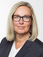 Mitarbeiter Mag. Martina Romen-Kierner