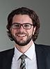 Mitarbeiter Mag. Philipp Schedifka