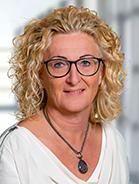 Mitarbeiter Andrea Schinnerl