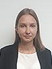 Mitarbeiter Denise Schönbacher