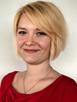 Mitarbeiter Jacqueline Schönwetter