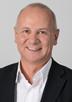 Mitarbeiter Ing. Dipl.-Ing. (FH) Peter Strauss