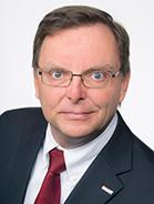 Mitarbeiter Dr. Leopold Strobl