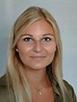 Mitarbeiter Mag. Maria Temnitzer