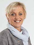 Mitarbeiter Mag. Manuela Weinrauch