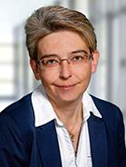 Mitarbeiter Karin Weissenbacher