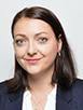 Mitarbeiter Kristina Zuparic